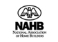 National Association of Home Builders. Click to visit...